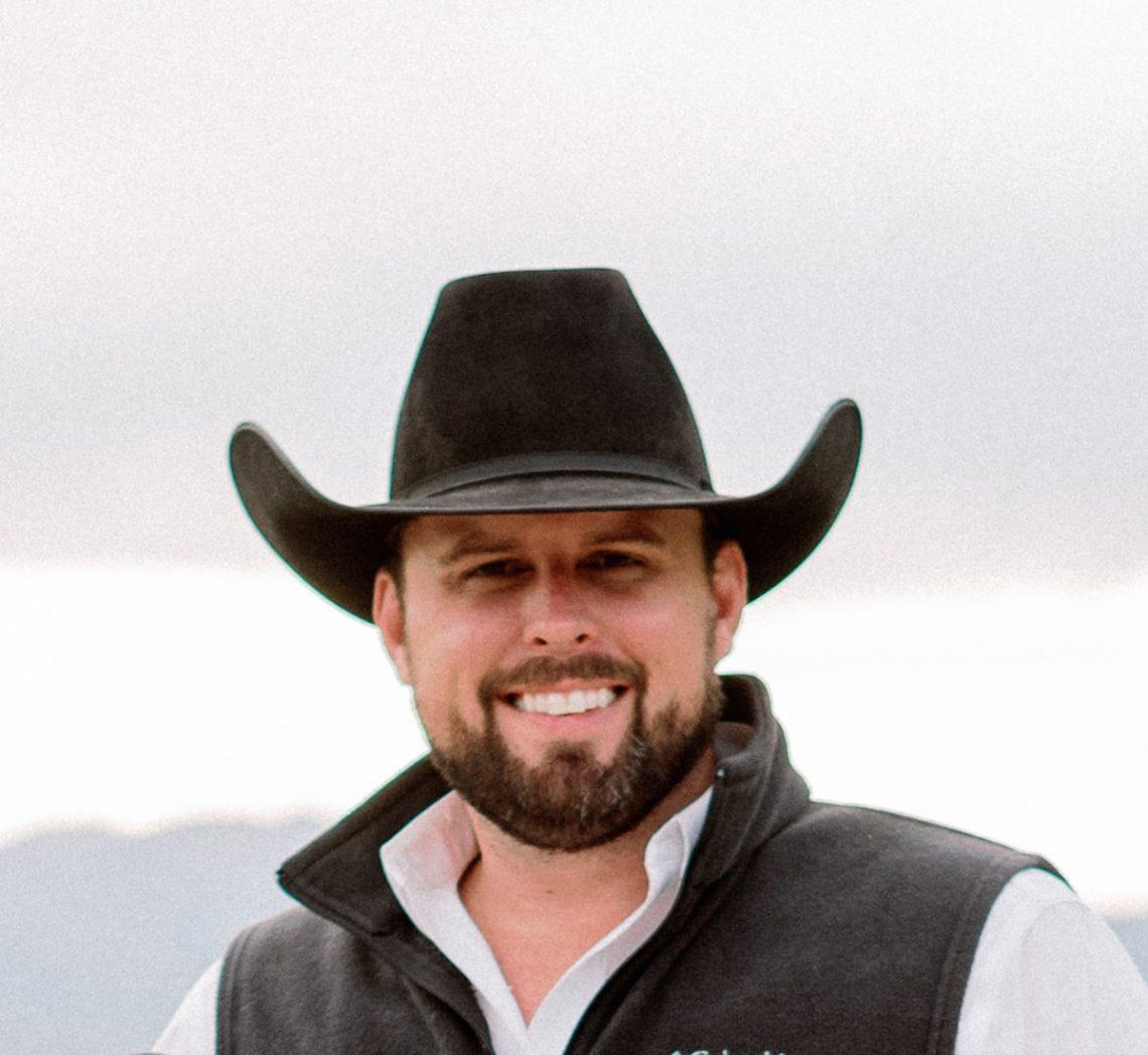 Matt Burgess farmington Mo and Montana